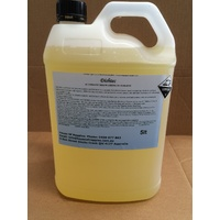 Chemical - Automatic Dishwashing Detergent 5L