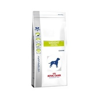 Royal Canin Canine Weight Control Diabetic