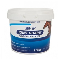 ceva joint guard horses