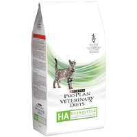 Pro Plan Vet Diet HA Hypoallergenic Adult Cat Food