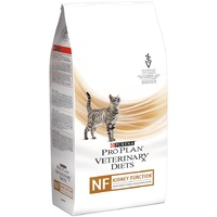 Pro Plan Vet Diet NF Kidney Function Adult Cat Food