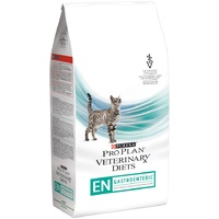 Pro Plan Vet Diet EN Gastroentric Cat Food