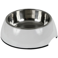 Pet Bowl Melamine