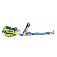 Beaver Brands Ratchet Tie Downs 50mm