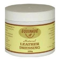 Equinade Leather Dressing 200g