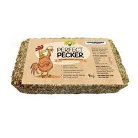 Olsson Perfect Pecker 1kg
