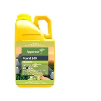 Apparent Poacher 750 Herbicide 1 Kg Equiv to (BASF Arsenal) Imazapyr