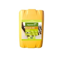 Apparent Machete 2,4-D B 500 HERBICIDE 20-Litre (Equiv. Buttress)