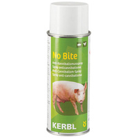 No Bite Spray Kerbl 400ml