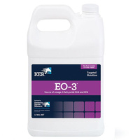 Kentucky EO.3 OIL