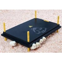 Brookfield Poultry Chickplate Heating Plate  -