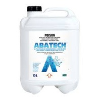 Abatech Ultra Cattle Drench Pour On  (Equiv to Avomec)