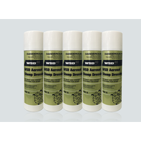WSD Aerosol Sheep Dressing 450gm