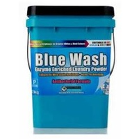 TASMAN BLUEWASH 12.5KG TUB