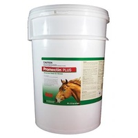 Promectin Plus Worming Paste for Horses Stud Bucket 60