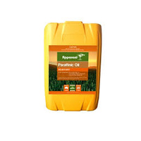 Apparent Paraffinic Oil 20l (Penatrol)