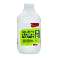 Yours Droolly No More Stains + Odours 2l
