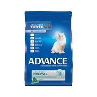 Advance Cat Dental Adult 2kg