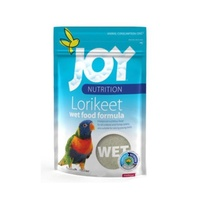 JOY(Aristopet) LORIKEET DRY 500G