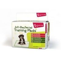 ANTI BAC TRAINING PADS