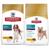 Science Diet Canine Adult Healthy Mobility