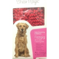 Fizzgig All In One Cleaning Mitt