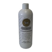 Champion Tails Conditioner Silver Highlight