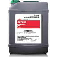 Dow Access Herbicide
