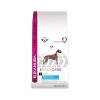 Eukanuba Sensitive Joints (Healthy)