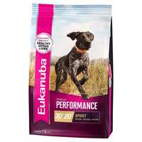 Eukanuba Premium Sport Dog Food 15kg