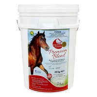 Equine Vit&Min Multi-Vitamin & Mineral Supplement premium blend