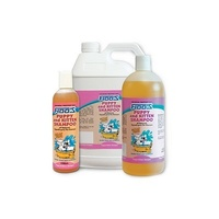 FIDO'S PUPPY & KITTEN SHAMPOO (OUT OF STOCK )