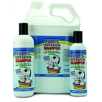 Fido's Everyday Shampoo For Dogs and Cats