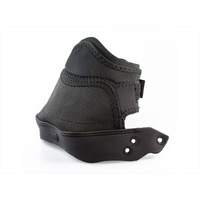 GAITER for Epic Boot Single