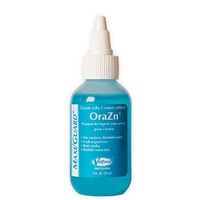 MAXI/GUARD OraZn 60ml