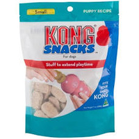 KONG STUFFN  SNACKS
