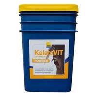 KelatoVIT Perfomance Powder
