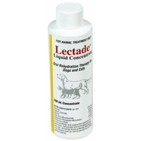 Lectade Concentrate 250ml