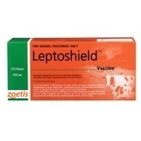 Leptoshield Vaccine 250ml