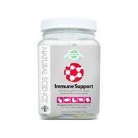 OXBOW NATURAL SCIENCE IMMUNE SUPPORT 60 TABLETS