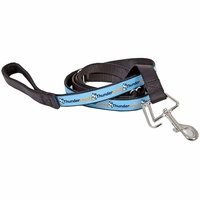 ThunderLeash For Small Dogs 5-11kg