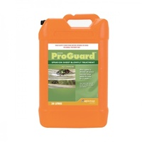 Proguard Spray On 20L