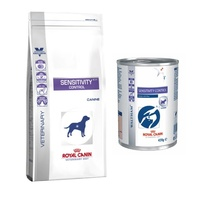 Royal Canin Canine Sensitivity Control