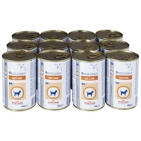 RC K9 SENIOR MATURE 400GM 12s CANS