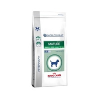 Royal Canin Mature Small Dog 3.5kg