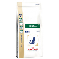 Royal Canin Feline Dental