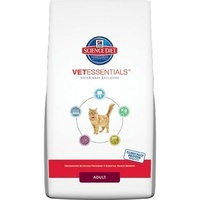 Hills Science Diet VetEssentials Feline