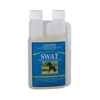 SWAT Insecticide for Horses