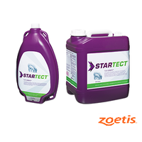 Zoetis STARTECT® BROAD SPECTRUM ORAL DRENCH FOR SHEEP