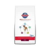 Hills Science Diet Vet Essentials Adult